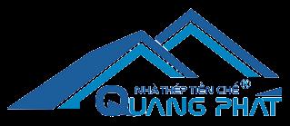 Xây Dựng Quang Phát
