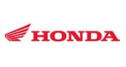 Honda Trung Thach