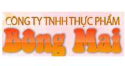thuc pham Bong Mai