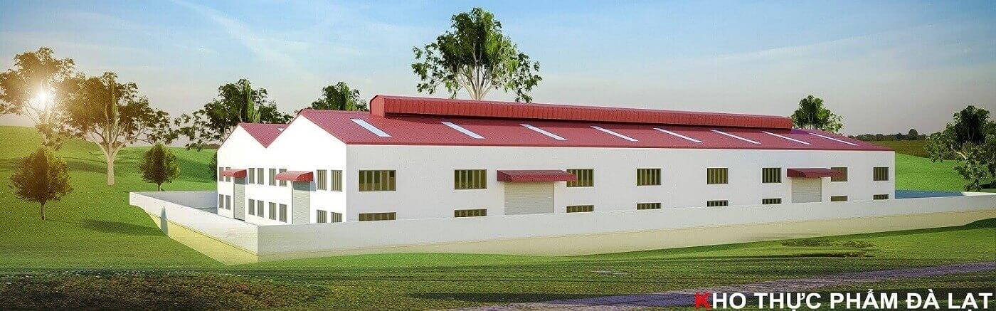 Thiết kế bản vẽ nhà công nghiệp thép, hồ sơ xin bản vẽ kết cấu nhà công nghiệp hoàn chỉnh