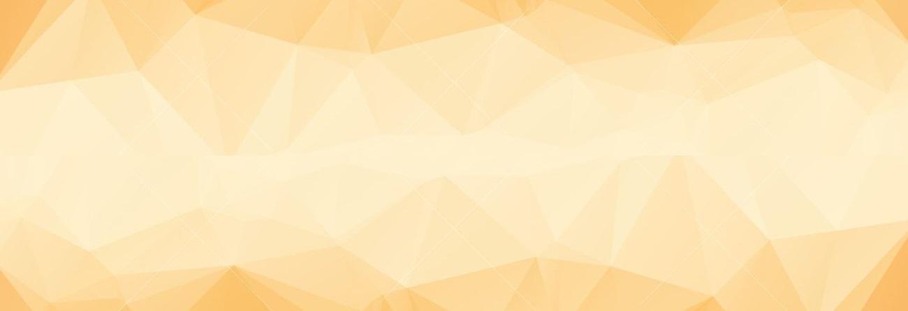 abstract-wallpaper_292978379